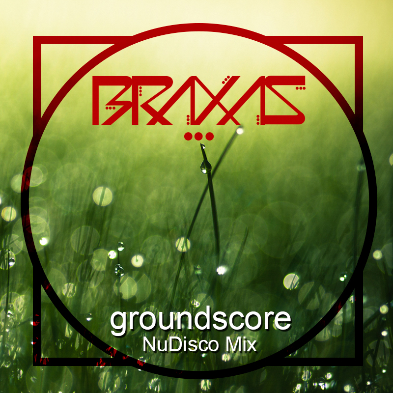 groundscore mix