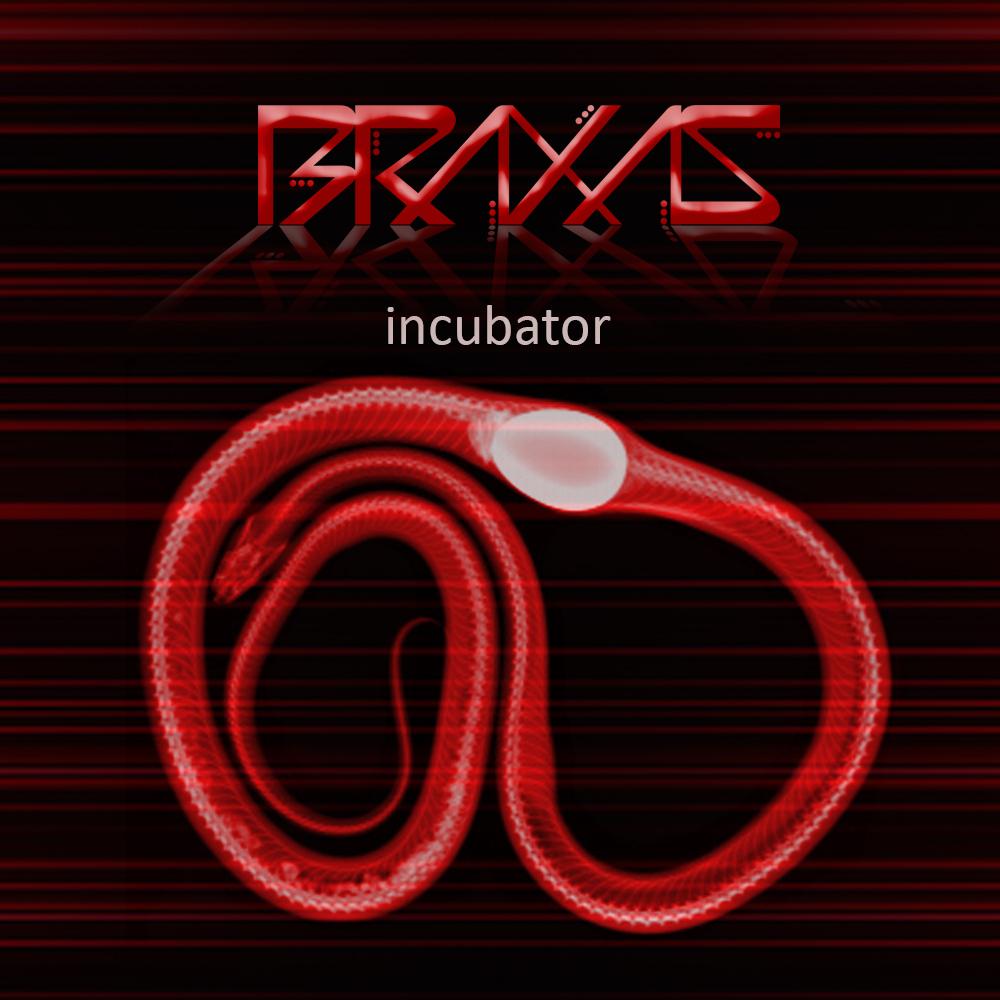 incubator 1A mixcloud