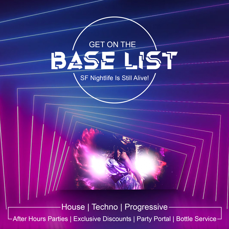 Base-List-1
